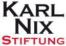 Karl Nix Stiftung Logo